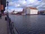 Гданськ