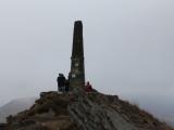 Похід на гору Пікуй